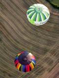 2697 Lorraine Mondial Air Ballons 2011 - IMG_8701_DxO Pbase.jpg