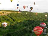 2718 Lorraine Mondial Air Ballons 2011 - IMG_8725_DxO Pbase.jpg