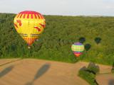 2721 Lorraine Mondial Air Ballons 2011 - IMG_8728_DxO Pbase.jpg