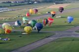 2257 Lorraine Mondial Air Ballons 2011 - MK3_3165_DxO Pbase.jpg