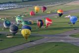 2259 Lorraine Mondial Air Ballons 2011 - MK3_3167_DxO Pbase.jpg