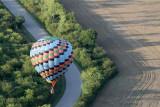 2268 Lorraine Mondial Air Ballons 2011 - MK3_3176_DxO Pbase.jpg