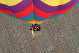 2271 Lorraine Mondial Air Ballons 2011 - MK3_3179_DxO Pbase.jpg