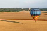 2307 Lorraine Mondial Air Ballons 2011 - MK3_3212_DxO Pbase.jpg