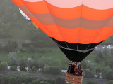 2731 Lorraine Mondial Air Ballons 2011 - IMG_8738_DxO Pbase.jpg