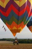 2390 Lorraine Mondial Air Ballons 2011 - MK3_3284_DxO Pbase.jpg