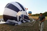 2439 Lorraine Mondial Air Ballons 2011 - IMG_9400_DxO Pbase.jpg