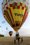 2448 Lorraine Mondial Air Ballons 2011 - IMG_9409_DxO Pbase.jpg