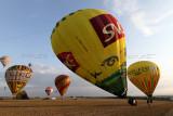 2481 Lorraine Mondial Air Ballons 2011 - IMG_9429_DxO Pbase.jpg