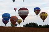2194 Lorraine Mondial Air Ballons 2011 - MK3_3143_DxO Pbase.jpg