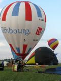 2605 Lorraine Mondial Air Ballons 2011 - IMG_8607_DxO Pbase.jpg