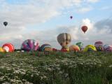 2614 Lorraine Mondial Air Ballons 2011 - IMG_8616_DxO Pbase.jpg