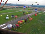 2623 Lorraine Mondial Air Ballons 2011 - IMG_8625_DxO Pbase.jpg
