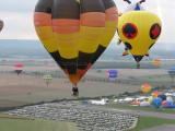 2633 Lorraine Mondial Air Ballons 2011 - IMG_8635_DxO Pbase.jpg