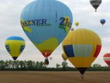 2643 Lorraine Mondial Air Ballons 2011 - IMG_8645_DxO Pbase.jpg