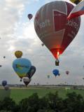 2657 Lorraine Mondial Air Ballons 2011 - IMG_8659_DxO Pbase.jpg