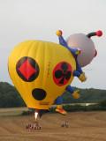 2765 Lorraine Mondial Air Ballons 2011 - IMG_8772_DxO Pbase.jpg