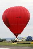 2871  Lorraine Mondial Air Ballons 2011 - MK3_3396_DxO Pbase.jpg