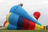 2894  Lorraine Mondial Air Ballons 2011 - MK3_3419_DxO Pbase.jpg