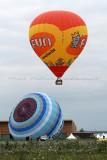 2898  Lorraine Mondial Air Ballons 2011 - MK3_3423_DxO Pbase.jpg