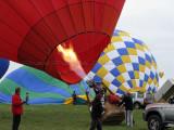 3312  Lorraine Mondial Air Ballons 2011 - IMG_8939_DxO Pbase.jpg