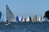 827 Festival de la voile de l ile aux Moines 2011 - IMG_0367_DxO Pbase.jpg