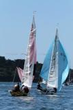 849 Festival de la voile de l ile aux Moines 2011 - IMG_0389_DxO Pbase.jpg