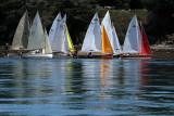 1175 Festival de la voile de l ile aux Moines 2011 - IMG_0705_DxO Pbase.jpg