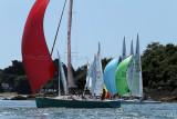 1195 Festival de la voile de l ile aux Moines 2011 - IMG_0725_DxO Pbase.jpg