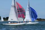 1306 Festival de la voile de l ile aux Moines 2011 - IMG_0811_DxO Pbase.jpg