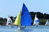 1321 Festival de la voile de l ile aux Moines 2011 - IMG_0826_DxO Pbase.jpg