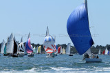1379 Festival de la voile de l ile aux Moines 2011 - IMG_0881_DxO Pbase.jpg