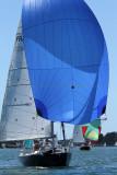 1415 Festival de la voile de l ile aux Moines 2011 - IMG_0917_DxO Pbase.jpg