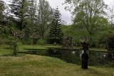349 Vacances aux Acores - IMG_7724_DxO Pbase.jpg