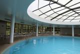 434 Vacances aux Acores - IMG_7811_DxO Pbase.jpg
