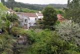 436 Vacances aux Acores - IMG_7813_DxO Pbase.jpg
