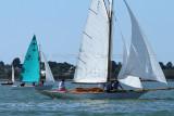 1442 Festival de la voile de l ile aux Moines 2011 - IMG_0942_DxO Pbase.jpg