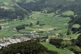 842 Vacances aux Acores - IMG_8238_DxO Pbase.jpg