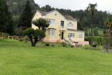 989 Vacances aux Acores - IMG_8394_DxO Pbase.jpg