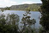 656 Vacances aux Acores - IMG_8043_DxO Pbase.jpg