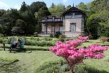 674 Vacances aux Acores - IMG_8061_DxO Pbase.jpg
