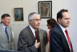 13 Vernissage expo Bela Voros a la mairie de Sevres - MK3_4894_DxO Pbase.jpg