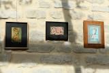2 Vernissage expo Bela Voros a la mairie de Sevres - MK3_4881_DxO Pbase.jpg
