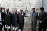 36 Vernissage expo Bela Voros a la mairie de Sevres - MK3_4930_DxO Pbase.jpg