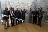 39 Vernissage expo Bela Voros a la mairie de Sevres - IMG_1910_DxO Pbase.jpg