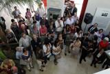 50 Vernissage expo Bela Voros a la mairie de Sevres - IMG_1914_DxO Pbase.jpg