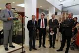 53 Vernissage expo Bela Voros a la mairie de Sevres - IMG_1918_DxO Pbase.jpg