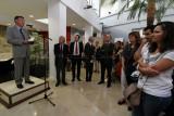 54 Vernissage expo Bela Voros a la mairie de Sevres - IMG_1919_DxO Pbase.jpg