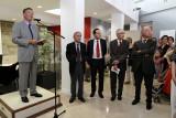 56 Vernissage expo Bela Voros a la mairie de Sevres - IMG_1922_DxO Pbase.jpg