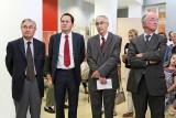 57 Vernissage expo Bela Voros a la mairie de Sevres - MK3_4946_DxO Pbase.jpg